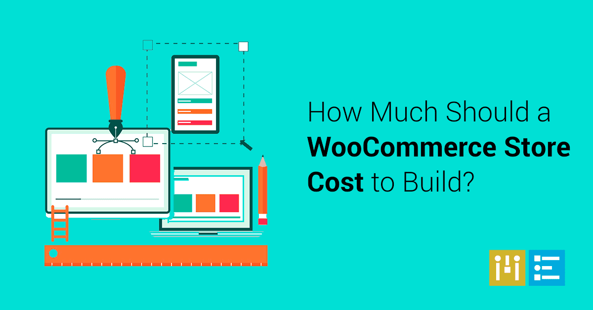 How Much Does a WooCommerce Site Cost in 2018?